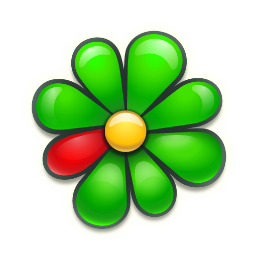 ICQ-Free-Voice-CallsMessages-Icon.png